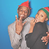 11-26-16 Atlanta Sunset Hills Country Club PhotoBooth - Manor Christmas Party 2016 - RobotBooth20161127_251