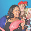11-26-16 Atlanta Sunset Hills Country Club PhotoBooth - Manor Christmas Party 2016 - RobotBooth20161127_926