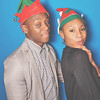 11-26-16 Atlanta Sunset Hills Country Club PhotoBooth - Manor Christmas Party 2016 - RobotBooth20161127_254