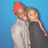 11-26-16 Atlanta Sunset Hills Country Club PhotoBooth - Manor Christmas Party 2016 - RobotBooth20161127_256