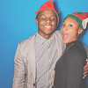 11-26-16 Atlanta Sunset Hills Country Club PhotoBooth - Manor Christmas Party 2016 - RobotBooth20161127_247