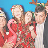11-26-16 Atlanta Sunset Hills Country Club PhotoBooth - Manor Christmas Party 2016 - RobotBooth20161127_306