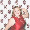 11-28-16 jc Atlanta Cherokee Town And Country Club PhotoBooth - Holiday Party 2016 - RobotBooth20161130_008