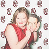 11-28-16 jc Atlanta Cherokee Town And Country Club PhotoBooth - Holiday Party 2016 - RobotBooth20161130_005