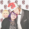 11-28-16 jc Atlanta Cherokee Town And Country Club PhotoBooth - Holiday Party 2016 - RobotBooth20161201_564