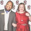 11-28-16 jc Atlanta Cherokee Town And Country Club PhotoBooth - Holiday Party 2016 - RobotBooth20161130_003