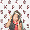11-28-16 jc Atlanta Cherokee Town And Country Club PhotoBooth - Holiday Party 2016 - RobotBooth20161130_419