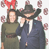 11-28-16 jc Atlanta Cherokee Town And Country Club PhotoBooth - Holiday Party 2016 - RobotBooth20161130_238