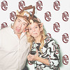 11-28-16 jc Atlanta Cherokee Town And Country Club PhotoBooth - Holiday Party 2016 - RobotBooth20161130_318