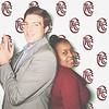 11-28-16 jc Atlanta Cherokee Town And Country Club PhotoBooth - Holiday Party 2016 - RobotBooth20161130_019