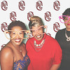 11-28-16 jc Atlanta Cherokee Town And Country Club PhotoBooth - Holiday Party 2016 - RobotBooth20161130_053