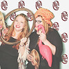 11-28-16 jc Atlanta Cherokee Town And Country Club PhotoBooth - Holiday Party 2016 - RobotBooth20161201_575