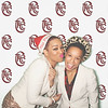 11-28-16 jc Atlanta Cherokee Town And Country Club PhotoBooth - Holiday Party 2016 - RobotBooth20161130_183
