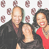 11-28-16 jc Atlanta Cherokee Town And Country Club PhotoBooth - Holiday Party 2016 - RobotBooth20161201_433