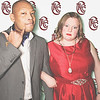 11-28-16 jc Atlanta Cherokee Town And Country Club PhotoBooth - Holiday Party 2016 - RobotBooth20161130_002