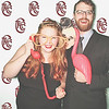 11-28-16 jc Atlanta Cherokee Town And Country Club PhotoBooth - Holiday Party 2016 - RobotBooth20161201_560