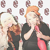 11-28-16 jc Atlanta Cherokee Town And Country Club PhotoBooth - Holiday Party 2016 - RobotBooth20161201_574