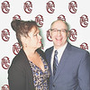 11-28-16 jc Atlanta Cherokee Town And Country Club PhotoBooth - Holiday Party 2016 - RobotBooth20161130_011