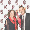 11-28-16 jc Atlanta Cherokee Town And Country Club PhotoBooth - Holiday Party 2016 - RobotBooth20161130_015