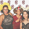 11-28-16 jc Atlanta Cherokee Town And Country Club PhotoBooth - Holiday Party 2016 - RobotBooth20161130_325