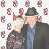 11-28-16 jc Atlanta Cherokee Town And Country Club PhotoBooth - Holiday Party 2016 - RobotBooth20161130_258