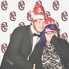 11-28-16 jc Atlanta Cherokee Town And Country Club PhotoBooth - Holiday Party 2016 - RobotBooth20161201_567