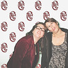 11-28-16 jc Atlanta Cherokee Town And Country Club PhotoBooth - Holiday Party 2016 - RobotBooth20161201_571