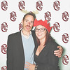 11-28-16 jc Atlanta Cherokee Town And Country Club PhotoBooth - Holiday Party 2016 - RobotBooth20161201_528