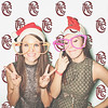 11-28-16 jc Atlanta Cherokee Town And Country Club PhotoBooth - Holiday Party 2016 - RobotBooth20161201_459
