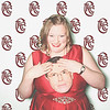 11-28-16 jc Atlanta Cherokee Town And Country Club PhotoBooth - Holiday Party 2016 - RobotBooth20161130_006