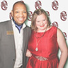 11-28-16 jc Atlanta Cherokee Town And Country Club PhotoBooth - Holiday Party 2016 - RobotBooth20161130_001