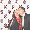 11-28-16 jc Atlanta Cherokee Town And Country Club PhotoBooth - Holiday Party 2016 - RobotBooth20161130_016