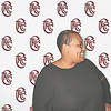 11-28-16 jc Atlanta Cherokee Town And Country Club PhotoBooth - Holiday Party 2016 - RobotBooth20161130_035