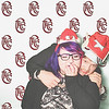 11-28-16 jc Atlanta Cherokee Town And Country Club PhotoBooth - Holiday Party 2016 - RobotBooth20161201_566