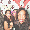 11-28-16 jc Atlanta Cherokee Town And Country Club PhotoBooth - Holiday Party 2016 - RobotBooth20161201_533