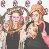 11-28-16 jc Atlanta Cherokee Town And Country Club PhotoBooth - Holiday Party 2016 - RobotBooth20161201_572