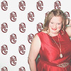 11-28-16 jc Atlanta Cherokee Town And Country Club PhotoBooth - Holiday Party 2016 - RobotBooth20161130_004