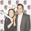 11-28-16 jc Atlanta Cherokee Town And Country Club PhotoBooth - Holiday Party 2016 - RobotBooth20161201_576
