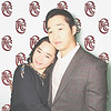 11-28-16 jc Atlanta Cherokee Town And Country Club PhotoBooth - Holiday Party 2016 - RobotBooth20161201_582
