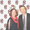 11-28-16 jc Atlanta Cherokee Town And Country Club PhotoBooth - Holiday Party 2016 - RobotBooth20161130_013