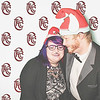 11-28-16 jc Atlanta Cherokee Town And Country Club PhotoBooth - Holiday Party 2016 - RobotBooth20161201_565