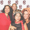 11-28-16 jc Atlanta Cherokee Town And Country Club PhotoBooth - Holiday Party 2016 - RobotBooth20161130_413
