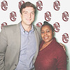 11-28-16 jc Atlanta Cherokee Town And Country Club PhotoBooth - Holiday Party 2016 - RobotBooth20161130_017