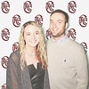 11-28-16 jc Atlanta Cherokee Town And Country Club PhotoBooth - Holiday Party 2016 - RobotBooth20161130_023