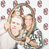 11-28-16 jc Atlanta Cherokee Town And Country Club PhotoBooth - Holiday Party 2016 - RobotBooth20161130_316