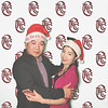 11-28-16 jc Atlanta Cherokee Town And Country Club PhotoBooth - Holiday Party 2016 - RobotBooth20161130_353
