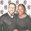 11-28-16 jc Atlanta Cherokee Town And Country Club PhotoBooth - Holiday Party 2016 - RobotBooth20161130_060