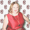 11-28-16 jc Atlanta Cherokee Town And Country Club PhotoBooth - Holiday Party 2016 - RobotBooth20161130_007