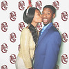 11-28-16 jc Atlanta Cherokee Town And Country Club PhotoBooth - Holiday Party 2016 - RobotBooth20161201_504
