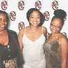 11-28-16 jc Atlanta Cherokee Town And Country Club PhotoBooth - Holiday Party 2016 - RobotBooth20161130_203
